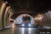 06DAF_XF_Euro6_SAS_Arisdorftunnel001.jpg