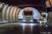 06DAF_XF_Euro6_SAS_Arisdorftunnel004.jpg