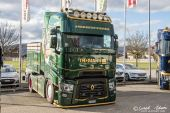 Renault_T520_Thomann_Hot_Rod001.jpg