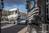 Renault Trucks (Schweiz) Kick-Off