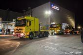 01MB_Actros_MPIII_4165_V8_welti-furrer_Winterthur007.jpg