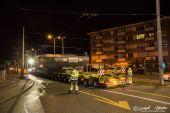 09MB_Actros_MPIII_4165_V8_SLT_welti-furrer_Hofwiesenstrasse016.jpg