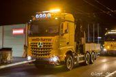 01MB_Actros_MPIII_4165_V8_welti-furrer_Winterthur075.jpg