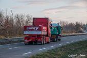 Scania_New_S730_V8_Brame_P005.jpg