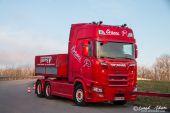 Scania_New_S730_V8_Brame_P001.jpg