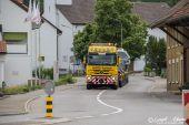 02MB_Actros_MPIII_4165_V8_welti-furrer_Leibstadt004.jpg