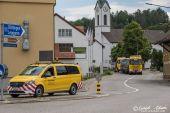 02MB_Actros_MPIII_4165_V8_welti-furrer_Leibstadt001.jpg