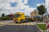 02MB_Actros_MPIII_4165_V8_welti-furrer_Leibstadt009.jpg