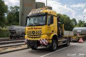 04MB_Actros_MPIII_4165_V8_welti-furrer_Auhafen021.jpg