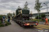 MB_Arocs_4163_SLT_Emil_Egger_Zuerich140.jpg