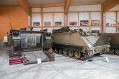 M-113_Minenwerfer.jpg