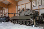 Panzerhaubitze_M-109_001.jpg