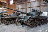 Panzer_68_AA5.jpg