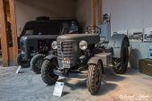 Buehrer_BD4_Traktor.jpg