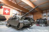 Panzer_Centurion_MK_V.jpg