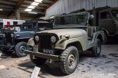 Willys_Jeep_CJ-5.jpg