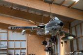 Hawker_Hunter_F_Mk_58_002.jpg