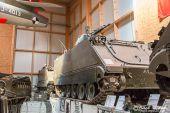 M-113_A1_Schuetzenpanzer.jpg