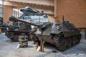 Panzerjaeger_G13.jpg