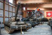 Panzer_61_AA9_4.jpg