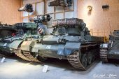 Panzer_61_001.jpg