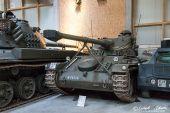 Panzer_51_AMX_13.jpg