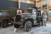 GMC_CCKW_353_A2_Flugfeldloeschwagen.jpg