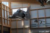 Dessault_Mirage_IIIS.jpg