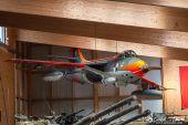 Hawker_Hunter_F_Mk_58_001.jpg