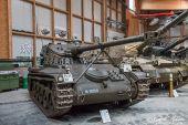 Panzer_AMX_13.jpg
