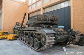Kampfpanzer_55_Centurion_Mk_5.jpg