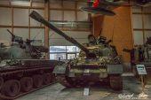 Panzer_68_88.jpg