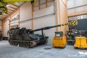 Panzerhaubitze_M-109_KWST.jpg