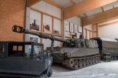 Panzerhaubitze_M-109_002.jpg