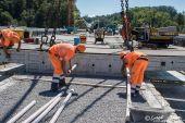 Viaduktbaustelle_Guemmenen035.jpg