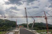 Viaduktbaustelle_Guemmenen075.jpg