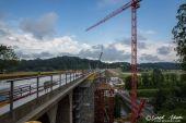 Viaduktbaustelle_Guemmenen123.jpg