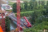 Viaduktbaustelle_Guemmenen129.jpg