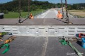 Viaduktbaustelle_Guemmenen005.jpg