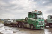MB_New_Actros_3363_Brunner_Transport002.jpg
