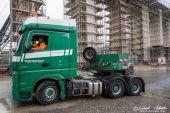 MB_New_Actros_3363_Brunner_Transport004.jpg