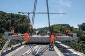 Viaduktbaustelle_Guemmenen024.jpg
