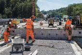 Viaduktbaustelle_Guemmenen018.jpg
