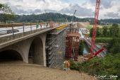 Viaduktbaustelle_Guemmenen125.jpg