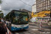 Neoplan_Stadtbus_VBZ-2.jpg