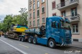 Volvo_New_FH_Zuercher004.jpg