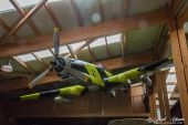 K&W_C3605_Zielschleppflugzeug.jpg