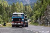 Volvo_F89_Nuessli_Engadin002.jpg