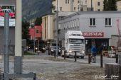 Scania_143M_420_V8_Streamlne_Lukas_Zeller_Davos002.jpg
