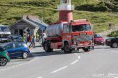 Scania_141_V8_Eggenberger_Oberalp.jpg